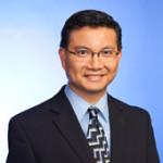 Dr. Moses K Shieh, DO