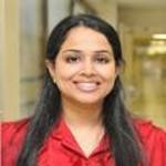 Dr. Susmitha Puppala, MD