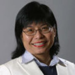 Dr. Kim-Oanh Thi Ly, MD