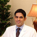 Dr. Aman Mongia