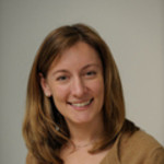 Lisa Ferretti