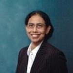 Dr. Umanga Sepali Dawlagala, MD
