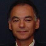 Aurelio Rodrigues Feliciano