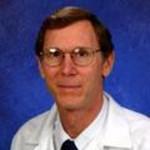 Dr. W Bosseau Murray, MD