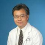 Dr. James I-Lin Fann, MD