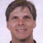 Peter Quandt