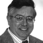 Richard Peschel