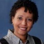 Dr. Andrea Morrison Dabney, MD