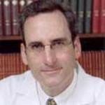 Dr. William Blair Tisol, MD