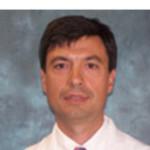 Dr. Carlos Alberto Cowley, MD