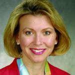 Dr. Jodi Lynn Mcgraw, MD