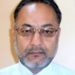Dr. Jagjit Singh, MD