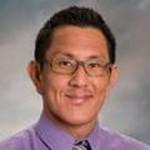 Dr. Roger Min Kao, MD