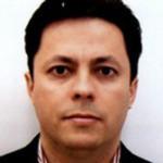 Dr. Amaury Gomez, DO