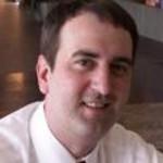 Dr. Andrew John Smolenski, MD
