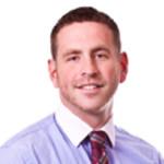 Dr. Steven J Breslow, MD