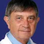 Dr. John Andrew Manfredi, MD