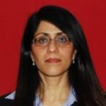 Salma Akram