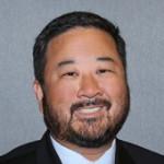 Mark Ono