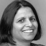 Dr. Madhu S Sachdev, MD