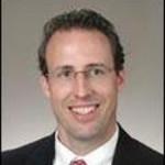 Dr. Warren Earl Henry Rudolph Albrecht, DO