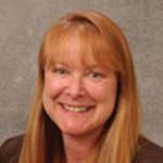 Dr. Ann Carol Halbower, MD