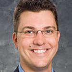 Dr. Brian Alan Swiglo, MD