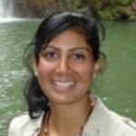 Dr. Hisana Qamar, MD