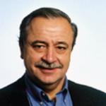 Dr. Sandor Janos Kovacs, MD