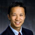 Dr. Stanley Suchy Wang, MD