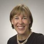 Dr. Tammy Marie Mcgrane Fox, MD