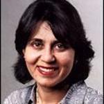 Dr. Anjna Sethi, MD