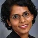 Aparna Balachandran