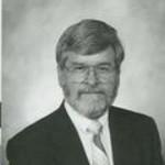 Leonard Vanderbosch