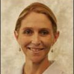 Dr. Rebecca Ann Barnett, MD
