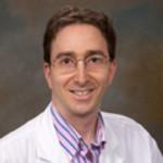 Dr. Scott L Fuchs, MD