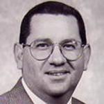Dr. Edgardo Mauricio Rodriguez, MD