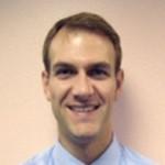 Dr. Eric Charles Benson, MD