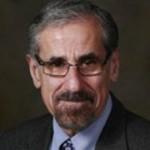 Gabriel Haddad