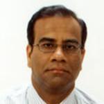 Dr. Imran Abdul-Khaliq Patel, MD