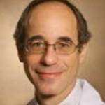 Dr. Jeffrey N Rottman, MD
