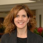 Jennifer Rihn Hinkle