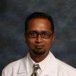 Dr. Rajiv Sanat Parikh, MD