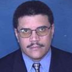 Dr. Reginald Pereira, MD