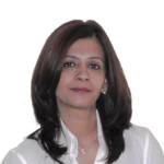 Shalini Varshney Mahajan
