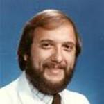 Dr. Thomas P Donofrio, DO