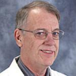 Dr. George Douglas Mulder, MD