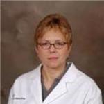 Dr. Grazyna Jadwiga Charowska, MD