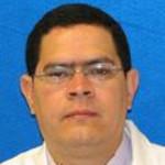 Dr. Romeo E Rojas, MD