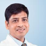 Dr. Avinash Gupta Kumar, MD